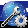 Services informatiques - Service WEB