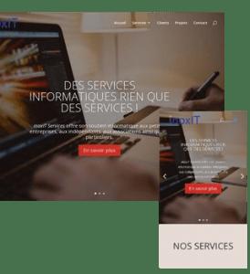www.inoxit.ch