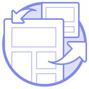 Hébergement - Création de sites Internet